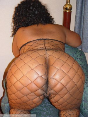Ghiselaine incall escorts Sutton-in-Ashfield